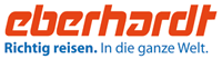 Logo Eberhardt Travel