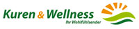 Logo KurenundWellness.tv