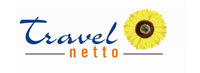 Logo Travel-Netto