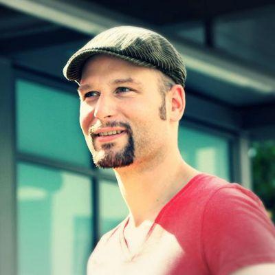Lars Kolberg - Sanger er som folk